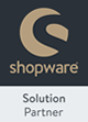 Shopware Solution-Partner