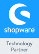 Shopware Technologie-Partner